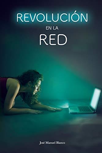 9781723785146: Revolución en la Red: Relatos cortos