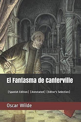 Fantasma del lugar, La (Spanish Edition)