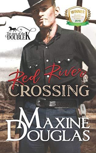 Red River Crossing: Douglas, Maxine