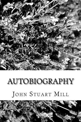 9781725095885: Autobiography