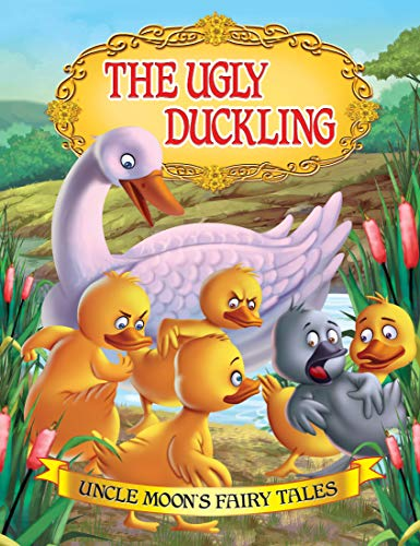 The Ugly Duckling: NA
