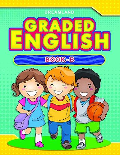 9781730128301: Graded English Part B