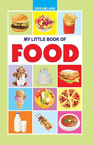 9781730183164: Foods