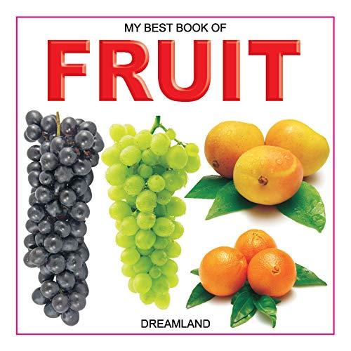 Fruits: Dreamland Publications