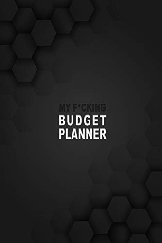 9781730732225: Budget Planner: Your Finance Monthly and Weekly Budget Planner - Expense Tracker and Bill Organizer