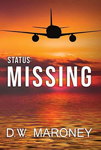 9781732783973: Status: : MISSING
