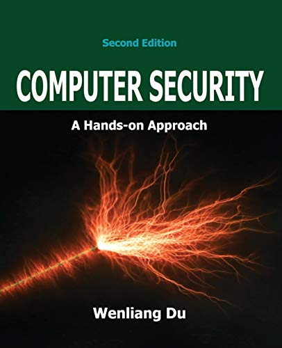9781733003902: Computer Security: A Hands-on Approach