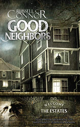 9781733113335: Good Neighbors
