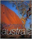 9781740210171: Celebrating Australia