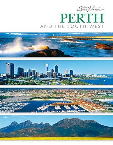 Souvenir of Perth (Paperback)