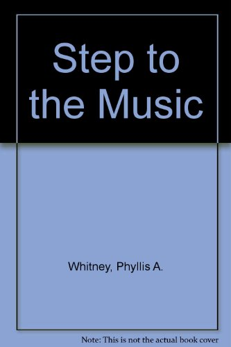 9781740308090: Step to the Music