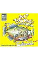 9781740308878: Just Tricking! (Just Books)
