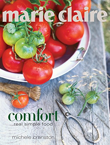 9781740458306: Marie Claire Comfort