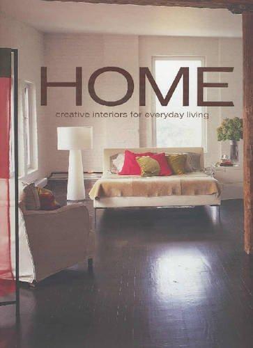 9781740459136: Home