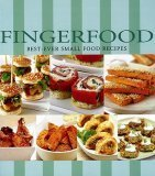 9781740459433: Fingerfood (Best Ever)