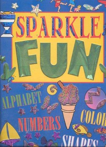 Sparkle Fun: Inc. Penton Overseas