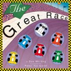 9781740471633: The Great Race (Button Books)