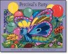 9781740472357: Percival's Party (Sparkle Books)