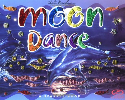 9781740473552: Moon Dance (Sparkle Books)