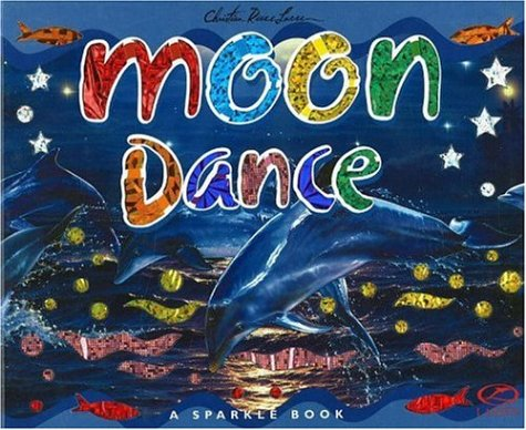 9781740475914: Moon Dance (Sparkle Books)
