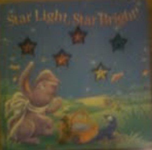 Star Light, Star Bright!: Various: