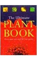 The Ultimate Plant Book: Kate Bryant