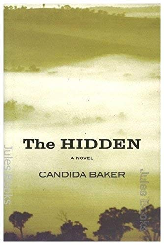 The Hidden.