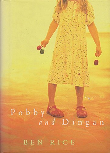 9781740510202: Pobby and Dingan