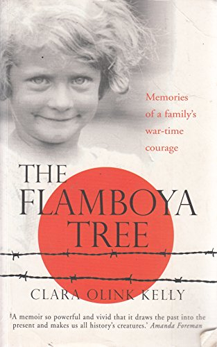 9781740511476: The Flamboya Tree
