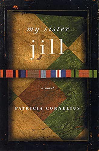 9781740511605: My Sister Jill