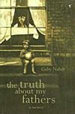 9781740512282: The Truth about My Fathers : A Memoir