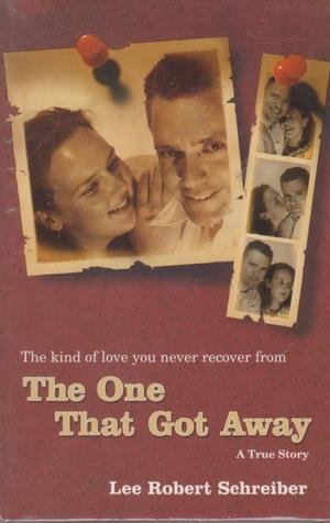 9781740513760: The One That Got Away
