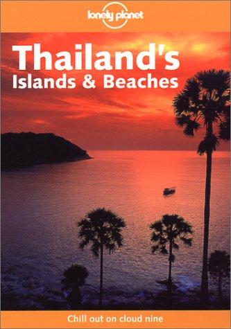 Andaman Sea Island Hopping Route