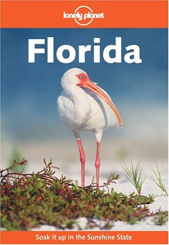 Lonely Planet Florida (1740591364) by Grant, Kim; Grant, Kimberly
