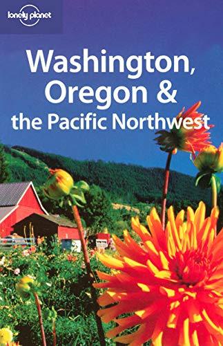 Washington, Oregon and the Pacific Northwest: Becky Ohlsen; Brendan