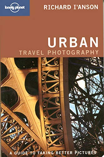 9781740595407: Lonely Planet Urban Photography (How to)