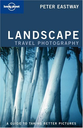 9781740596695: Lonely Planet Landscape Photography (How to)