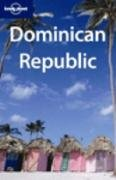 Lonely Planet - A Travel Survival Kit: Domincan Republic