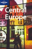 9781740597630: Central Europe (Lonely Planet Regional Guides)