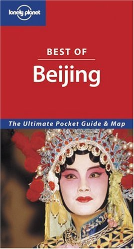 9781740598415: Best of Beijing