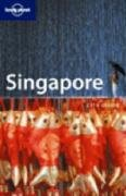 9781740598576: Lonely Planet Singapore (City Guide)
