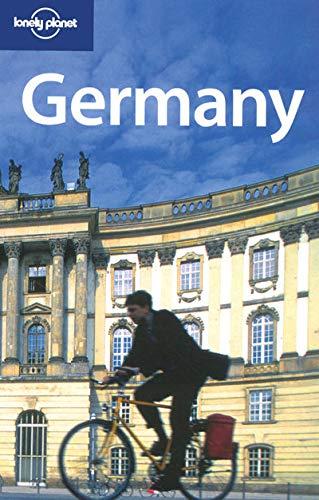 9781740599887: Germany. Ediz. inglese [Lingua Inglese]