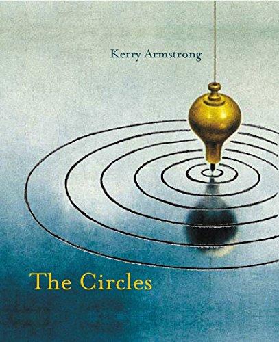 9781740661256: The Circles