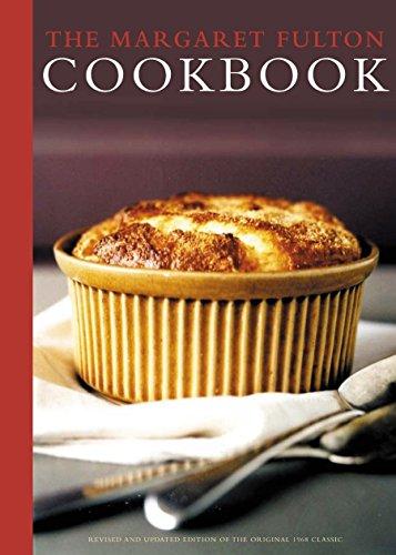 9781740661546: Margaret Fulton Cookbook, The