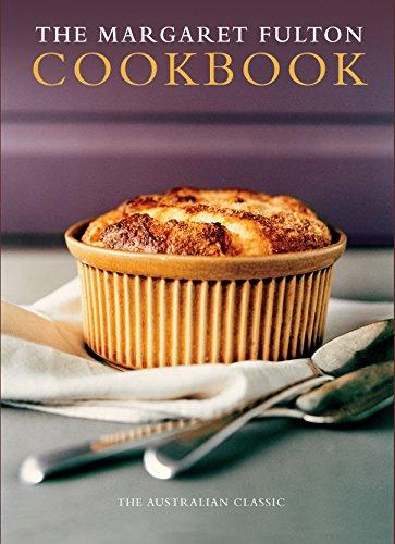 9781740664523: Margaret Fulton Cookbook