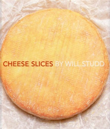 9781740665506: Cheese Slices by Will Studd
