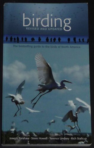 9781740895811: Birding: Revised and Updated