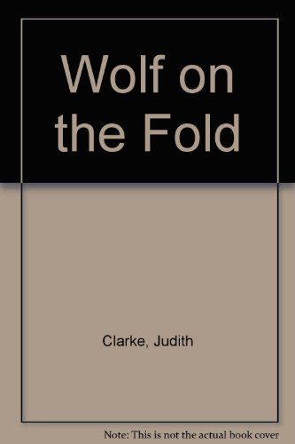 wolf on the fold pdf judith clarke