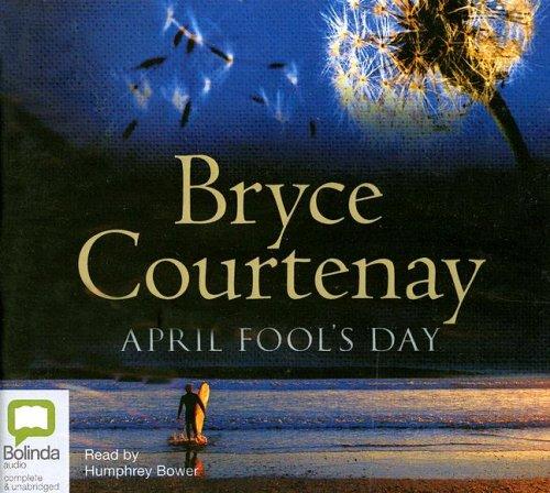 9781740938525: April Fool's Day