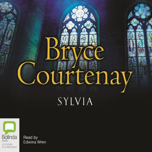 Sylvia (9781740939119) by Courtenay, Bryce